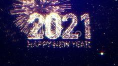 Happy New Year Fireworks, Happy New Year Gif, Happy New Year Pictures, Happy New Year Wallpaper, Merry Christmas Gif, Christmas Prayer, Christmas Scenes, Happy Birthday Greetings Friends, Happy Birthday Video