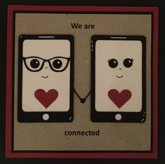 Pia Jensen kort - venskab Phone Cases, Cards, Ideas, Creative, Maps, Thoughts, Playing Cards, Phone Case
