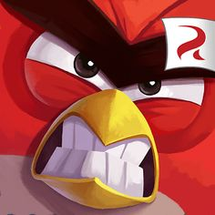 Angry Birds 2 2.6.5 Mod Apk (Unlimited Money) Download - Android Full Mod Apk apkmodmirror.info ►► http://www.apkmodmirror.info/angry-birds-2-2-6-5-mod-apk-unlimited-money/