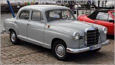 volkswagen classic cars for sale Mercedes 180, Mercedes Benz Autos, Classic Mercedes, Old Vintage Cars, Vintage Trucks, Automobile, Daimler Benz, Bmw Autos, Classic Cars
