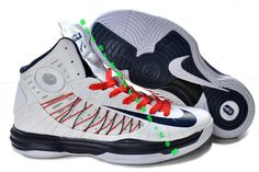 huge selection of d5bf8 ca161 Cheap Chalcedony Pendant Nike Lunar Hyperdunk 2012 White Dark Blue Red  535359 300 Discount 47 Percent Off Online,Buy Chalcedony Pendant Nike Lunar  Hyperdunk ...