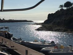 Another beautiful day for yacht charter in Sardinia yacht boutique srl