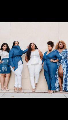 curve culture boutique Moda Plus Size, Plus Size Girls, Plus Size Women, Plus Size Dresses, Plus Size Outfits, Curvy Girl Fashion, Petite Fashion, Girl Outfits, Fashion Outfits