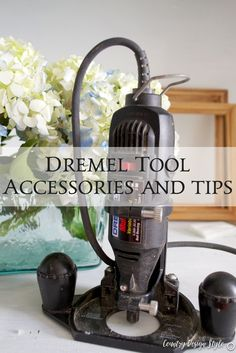 Dremel Router, Dremel Drill, Dremel Rotary Tool, Best Wood Router, Router Wood, Hand Held Router, Dremel Tool Accessories, Dremel Tool Projects, Frases