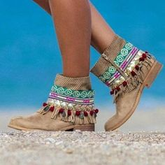 25 Best Shoes images | Shoes, Shoe boots, Me too shoes