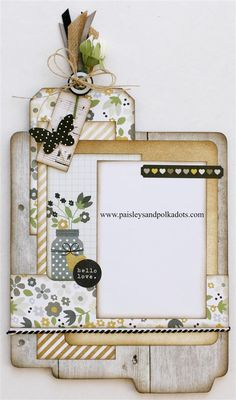 Shop our unique selection of scrapbook mini albums, scrapbook layouts, handmade cards, paper and wood decor craft kits. Precut and easy to assemble scrapbooking kits. Visit our gallery for the latest scrapbooking layout and mini album ideas. Mini Scrapbook Albums, Wedding Scrapbook, Scrapbook Journal, Scrapbook Sketches, Scrapbook Paper Crafts, Scrapbooking Layouts, Scrapbook Pages, Scrapbook Designs, Craft Paper Storage