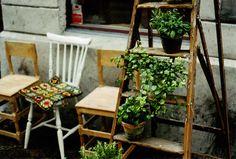 somewhere to sit...thenowbook.tumblr