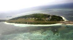 Asian Defence News Channel: China continues South China Sea militarisation, sa...