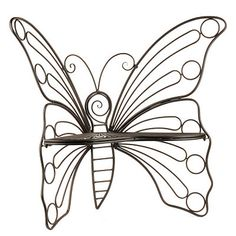 20639727 besides Trellis together with Artistic Forging Products Lattice Wrought Iron 296422058 further B001u5eqig together with 4 24  3. on cast garden furniture