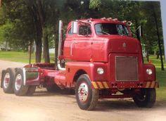 vintage International COE