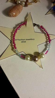 ♡Vm    $xo Vans, Drop Earrings, Jewelry, Fashion, Moda, Jewlery, Jewerly, Fashion Styles, Van