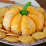https://www.thecountrycook.net/pumpkin-shaped-cheese-ball/