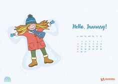 Here you will get January 2019 Desktop Calendar Wallpaper, Blank Calendar for your personal & office use at free of cost from our website. Hd Wallpaper Desktop, Calendar Wallpaper, Desktop Calendar, Free Hd Wallpapers, Blank Calendar, Calendar Printable, Laptop Wallpaper, 2019 Calendar, Wallpaper Ideas