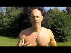 w/ yoga calistenics ▶ Surfing Workouts, Surfing Fitness and Surfing Exercises - Garden Workout Series 1 - YouTube