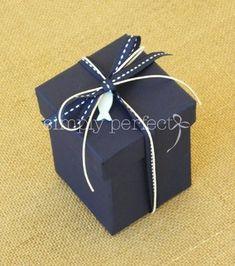 ΚΩΔ Κ023 Baby Shower Gifts, Baby Gifts, Christening, Container, Tropical, Gift Wrapping, Party, Gift Ideas, Co Parenting