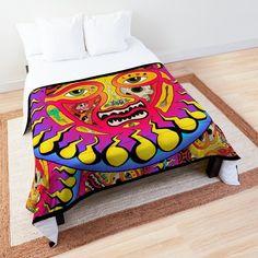 Sun Logo, Rock Shirts, News Design, Comforters, Finding Yourself, Blanket, Reggae, Band, Shopping