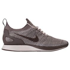 fd3b29948045b NIKE MEN S AIR ZOOM MARIAH FLYKNIT RACER RUNNING SHOES