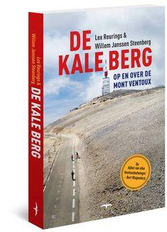 'De bijbel van elke Ventouxbedwinger' - Bert Wagendorp Country Roads, Juni, Rap, Wraps, Rap Music