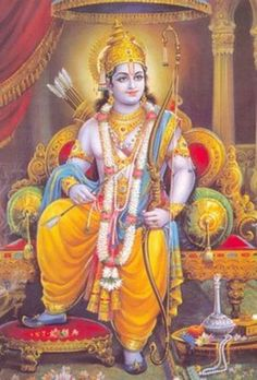 Lord Rama is the seventh avatar of Lord Vishnu and one of the main deities in Hinduism, Here is a collection of Lord Rama images with Sita & HD wallpapers. Ram Sita Image, Sri Ram Image, Shri Ram Wallpaper, Hd Wallpaper, Shree Ram Images, Shri Ram Photo, Lord Sri Rama, Hanuman Pics, Lord Rama Images