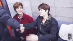 Discover & share this Nct GIF with everyone you know. GIPHY is how you search, share, discover, and create GIFs. Ji Hansol, Nct Winwin, Sexy Gif, Jaehyun, Nct 127, The Twenties, Besties, Sons, Culture