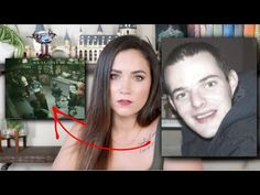 Allan Bryant Jr. | Vanished from a night club - YouTube Can You Help, Night Club, Jr, Youtube, Youtubers, Youtube Movies
