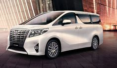 2019 Toyota Alphard is a new generation that will introduce new design specifications and even design. In fact, there are no specific specifications about this car. However, the manufacturer has brought the emerged design and engine to redesign the car, and will be ready to arrive in 2019. 2019...