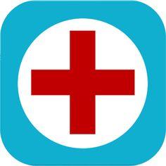 #NEW #iOS #APP Свободный доктор - Elecard-Med