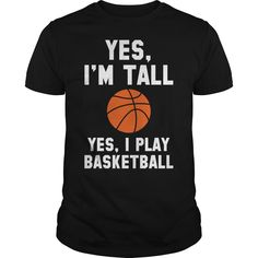 Get yours beautiful Yes Im Tall 4 Coolest T Shirt Shirts & Hoodies.  #gift, #idea, #photo, #image, #hoodie, #shirt, #christmas