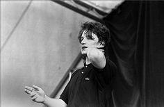 #U2 #Bono #irish #youngBono