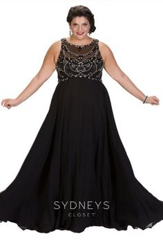122 Best 2018 Plus Size Gowns Images Ball Gowns Plus Size Formal