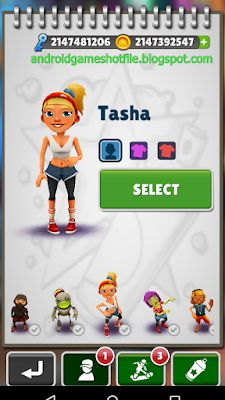 latest android games mod apk 2016-2017: Subway Surfers: Transylvania v1.62.1 Mod Apk [Unlimited Coins/Keys] Subway Surfers London, Subway Surfers Game, Subway Surfers Download, Psalm 91 Prayer, Latest Android Games, Hacking Books, Joker Images, Play Hacks, Coin Store