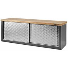 Gladiator® RTA Storage Bench, 54