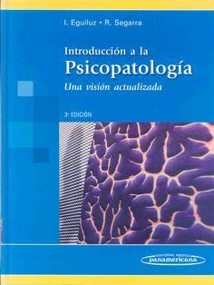 PSICOLOGÍA (Madrid : Editorial Médica Panamericana, 2013)