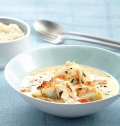 Blanquette de lotte au citron vert - The Best Healty Recipes Fish Recipes, Healthy Recipes, Cholesterol Lowering Foods, Cholesterol Levels, Cholesterol Symptoms, Quiche, French Food, Fish Dishes, Fish And Seafood