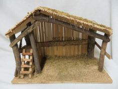 1000+ ideas about Nativity on Pinterest