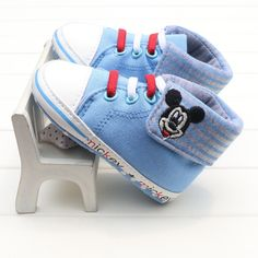 Cyber Monday 2016 Deals Lovely Cute Carto...    http://e-baby-z.myshopify.com/products/lovely-cute-cartoon-baby-kids-infants-casual-soft-botton-canvas-shoes-mickey-toddlers-newborn-first-walker-footwear-prewalker?utm_campaign=social_autopilot&utm_source=pin&utm_medium=pin
