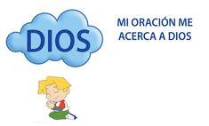 Tenemos para ustedes esta idea para dar de recuerdo a los niños solo necesitamos un vaso pintado de color azul el cual le pegamos nubes de ... Bible For Kids, Class Activities, Acting, Color Azul, Crafts, Christ, Mexico, God, Ideas