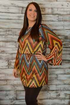 Cute Plus Size clothes! https://www.facebook.com/southernstyleboutique
