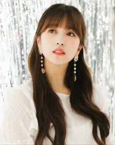 Kpop Girl Groups, Korean Girl Groups, Kpop Girls, Nayeon, Girl Group Pictures, Twice Group, Twice Fanart, Myoui Mina, One In A Million
