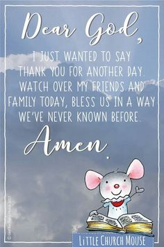 Little Church Mouse Good Night Wishes, Good Night Quotes, Inspirational Qoutes, Inspiring Quotes, Motivational Quotes, Good Night Prayer, Prayer Changes Things, Jesus Wallpaper, Spiritual Inspiration