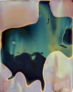 Abstracts by Daisuke Yokota 8/16 amprojects.org