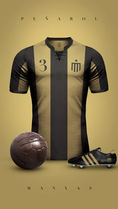 These Elegant And Vintage-Inspired Soccer/Football Jerseys Look Amazing - Airows Retro Football Shirts, Vintage Football, Football Jerseys, Camisa Retro, Camisa Vintage, Soccer Kits, Football Kits, Soccer Outfits, Sport Outfits