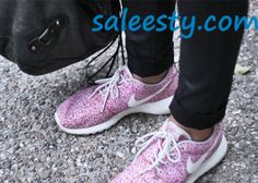 Hot pink Nikes     cheap nike shoes, wholesale nike frees, #womens #running #shoes, discount nikes, tiffany blue nikes, hot punch nike frees, nike air max,nike roshe run