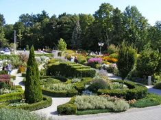 Toronto Botanical Garden Reviews - Toronto, Ontario Attractions - TripAdvisor