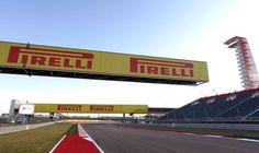 De cara a la prueba de este fin de semana, Pirelli desplaza los compuestos medio y blando al Circuito de las Américas. En las dos ediciones anteriores, las victorias se las adjudicaron Lewis Hamilton (2012) y Sebastian Vettel (2013).  El Mundial de Fórmula 1 afronta su recta final y este fin de semana recalará en Austin (Texas), escenario del GP de EEUU, antepenúltima prueba de la temporada. En esta ocasión, Pirelli ha decidido desplazar los compuestos medio y blando, en lugar del combinado…
