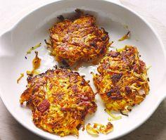 ... Dishes on Pinterest | Gratin, Mashed Potatoes and Duchess Potatoes