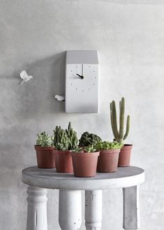 Wooden birdhouses are wonderful home decorations which enrich garden design and provide great inspirations for modern interior decorating