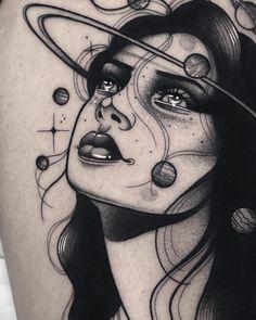 Mini Tattoos, Body Art Tattoos, New Tattoos, Tattoos For Guys, Arm Sleeve Tattoos For Women, Traditional Tattoo Man, Delicate Tattoos For Women, Hip Thigh Tattoos, Henna Ink