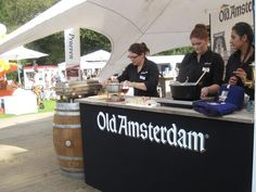 Taste of Amsterdam - Awesome Amsterdam