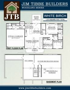 another house plan I like